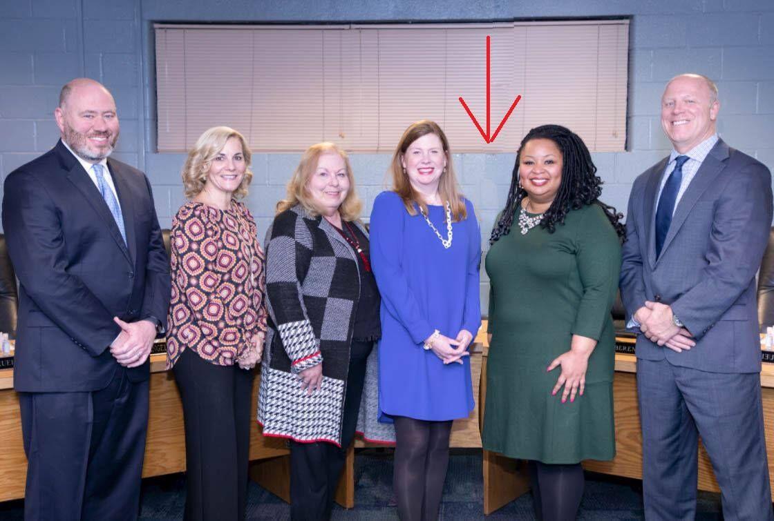 Marietta school board without Levine.jpg