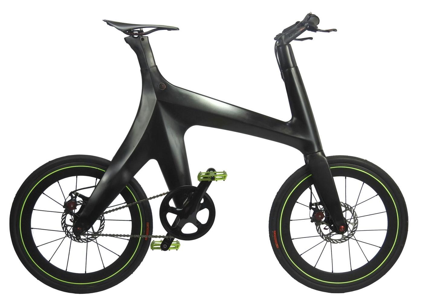050521_MNS_MODA_bikes_001 Bram Moen Minimal Bike