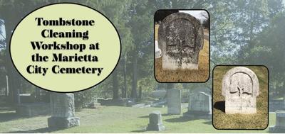 050521_MDJ_Dateline_TombstoneCleaning.jpg