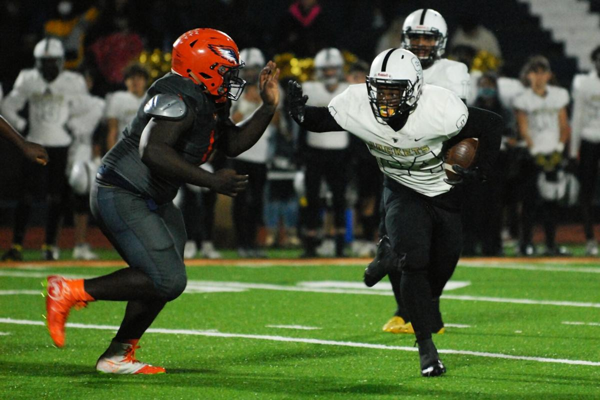 sprayberry at south cobb 01.jpg