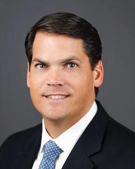 Geoff Duncan, Lt. Governor