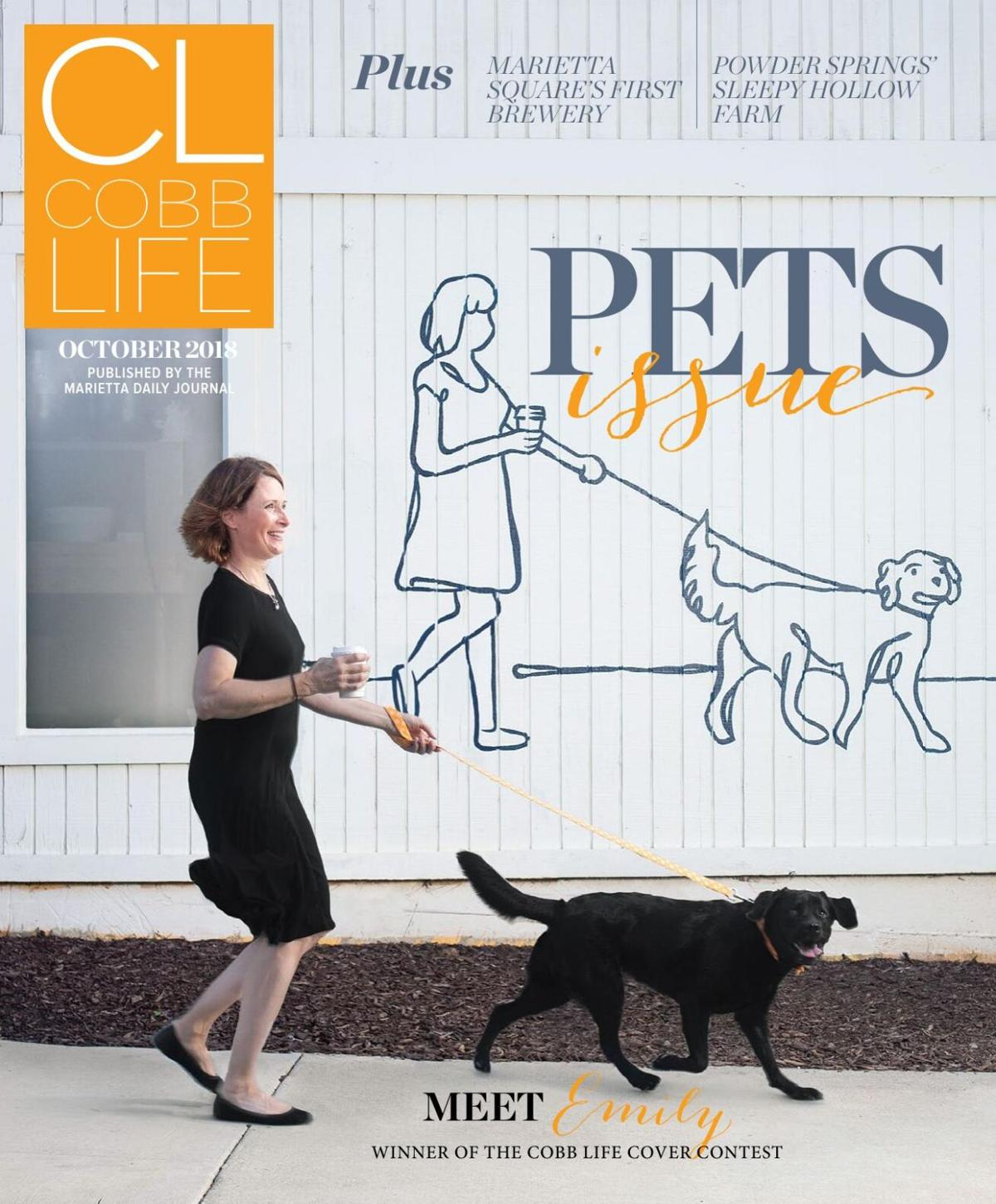 2018 pets issue cover.pdf