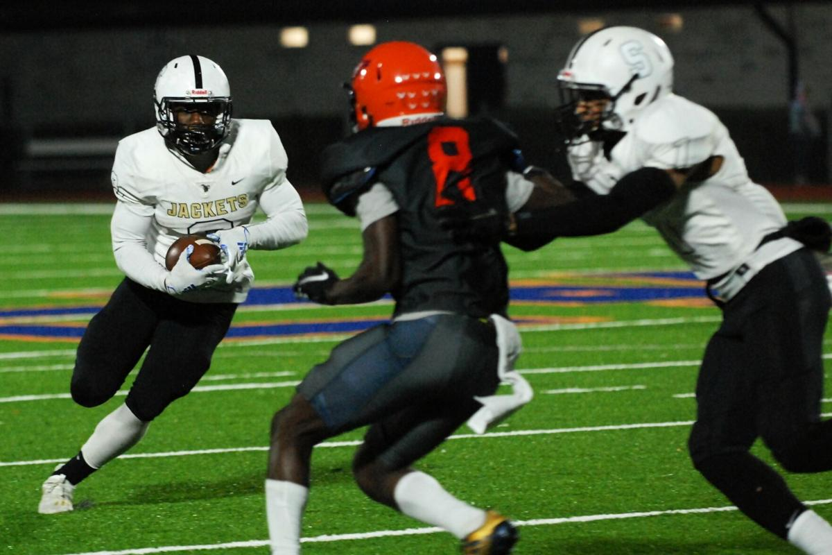 sprayberry at south cobb 02.jpg