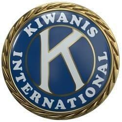 Kiwanis .jpg