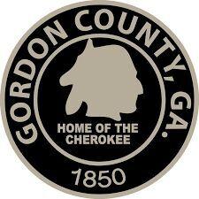 Gordon County Logo STOCK.jpg