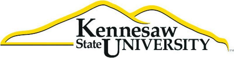 Kennesaw State Academic Calendar >> Kennesaw State University Looks To End Culinary Arts Program
