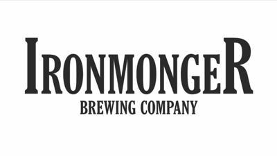 Ironmonger_Brewing_Company_Logo.jpg
