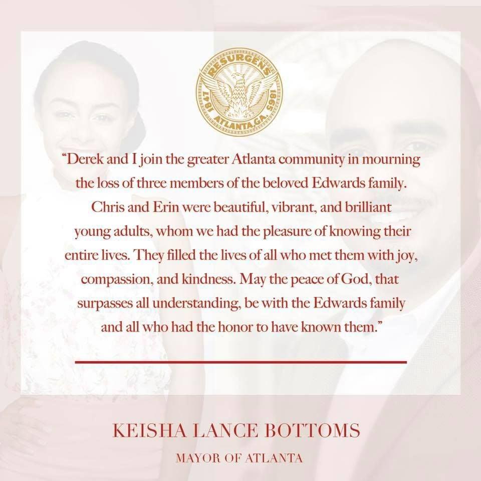 Edwards Family Mayor Statement.jpg