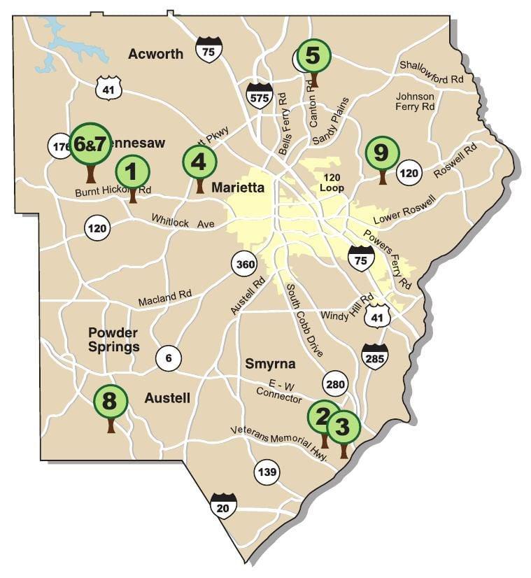 06-22-18 Parks Map.pdf