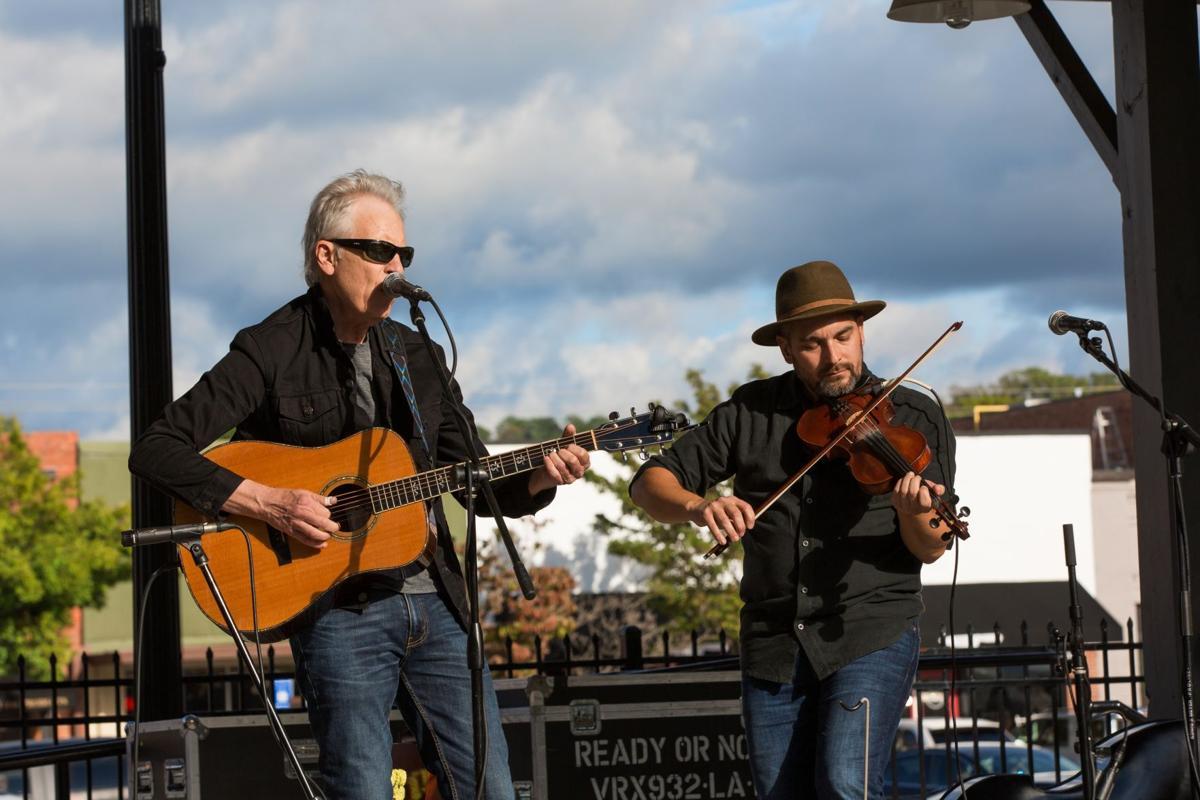 101619_BNN_Bluegrass_Festival1