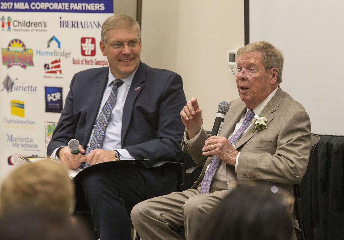 ISAKSON IN TOWN 04.jpg