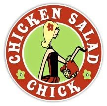 Chicken_Salad_Chick_Logo.jpg