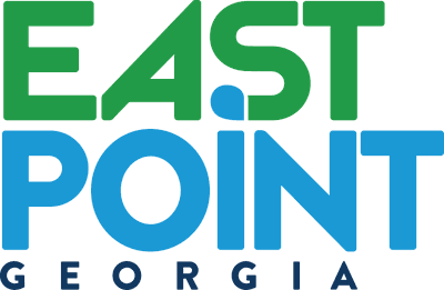 East Point logo 2018