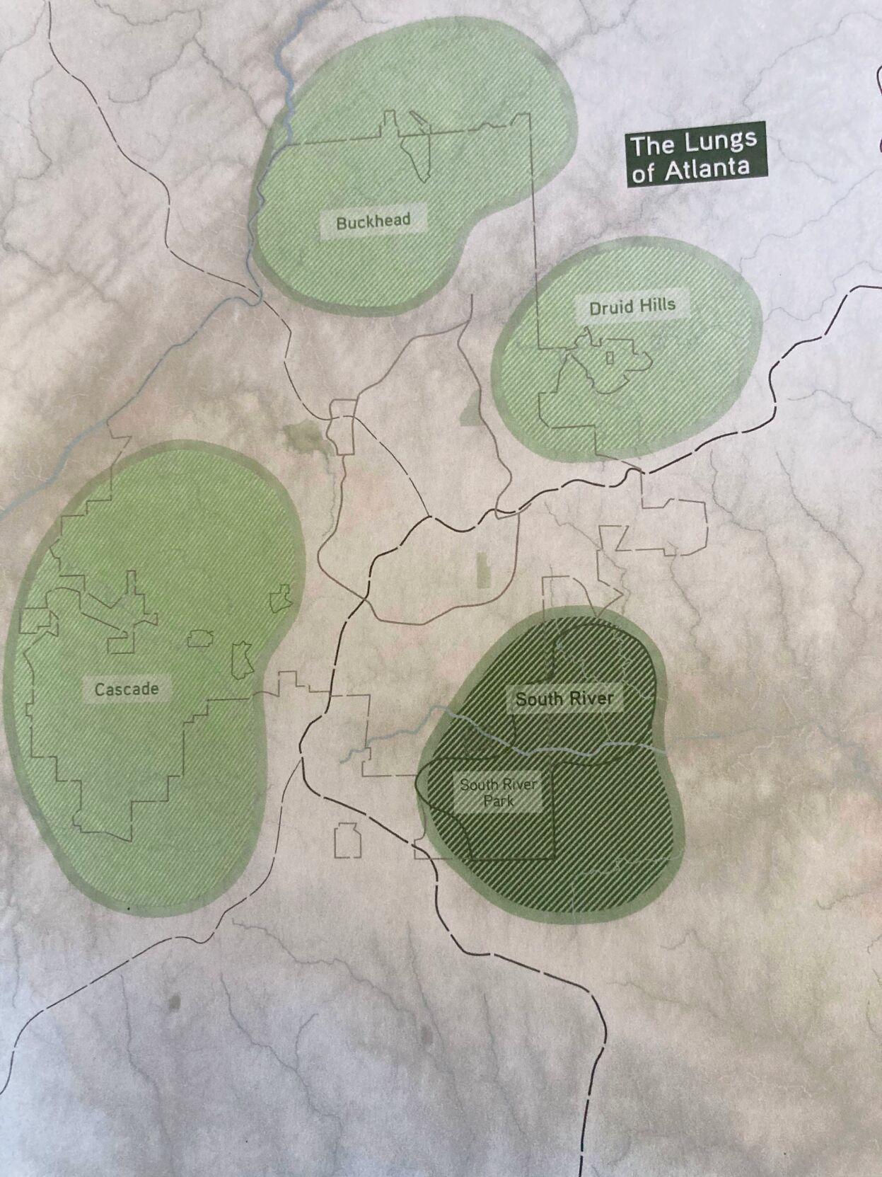 071421_MNS_ATL_zoning_001 Atlanta tree canopy map