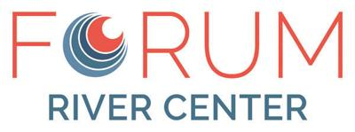 Forum River Center