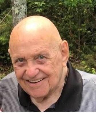 John  McCollum, Jr