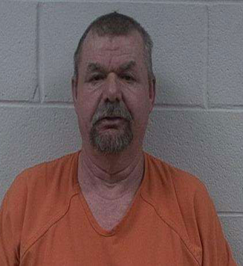 Police: Multi-county drug investigation seizes 4 pounds of
