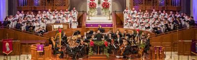 022719_MNS_crown_concert Peachtree Road UMC choir