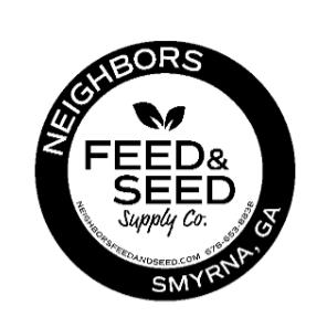 091620_MDJ_BIZ_NeighborsFeed&Seed.png