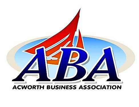 Acworth_Business_Association_Logo.jpg