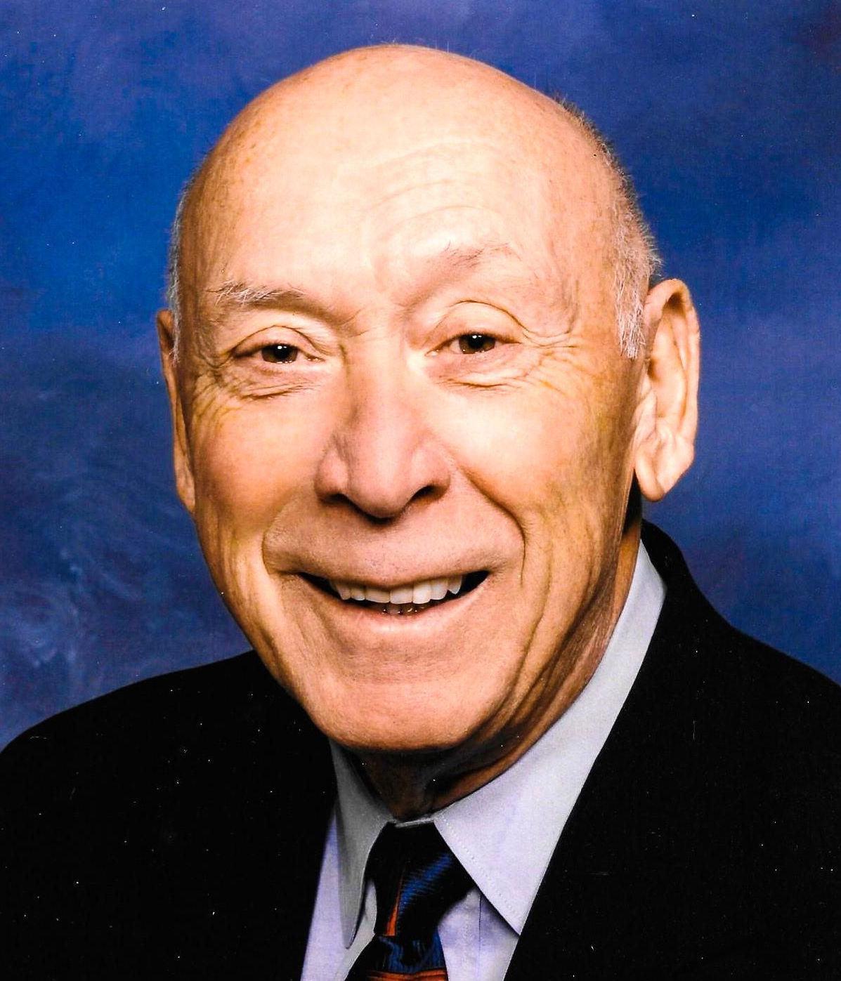 Kenneth   Cannestra