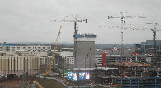 Thyssenkrupp Construction 2.jpg