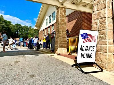 Early-Voting-Cobb-County.jpg
