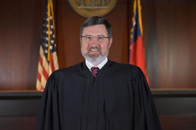 Judge Greg Poole.jpg