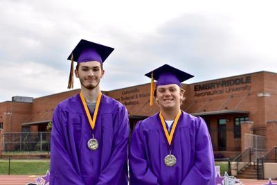 100219_BNN_Graduation_Cartersville_Bartow