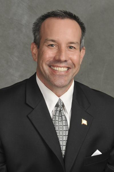 Scott Wykoff