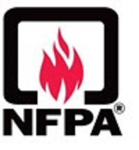National Fire Protection Association (NFPA) Logo