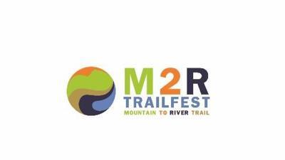M2R Trailfest LOGO.jpg