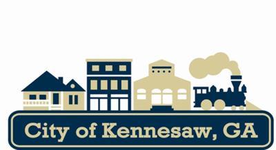 City of Kennesaw LOGO.jpg