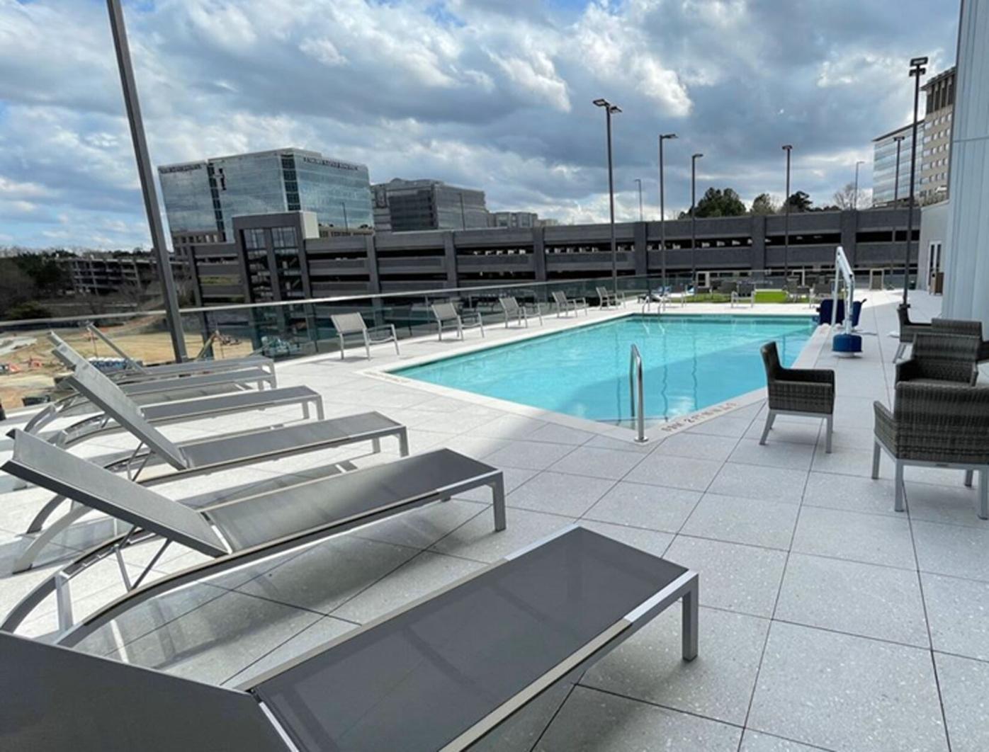031721_MNS_Hyatt_House_003 Hyatt House Atlanta/Perimeter Center pool