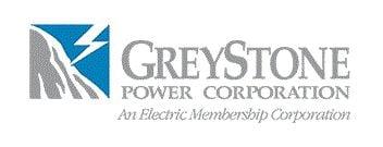 GreyStone_Power_Corporation_logo.jpg