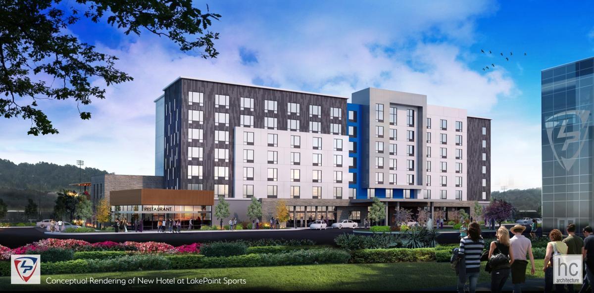 110619_BNN_LakePoint_Hotel1