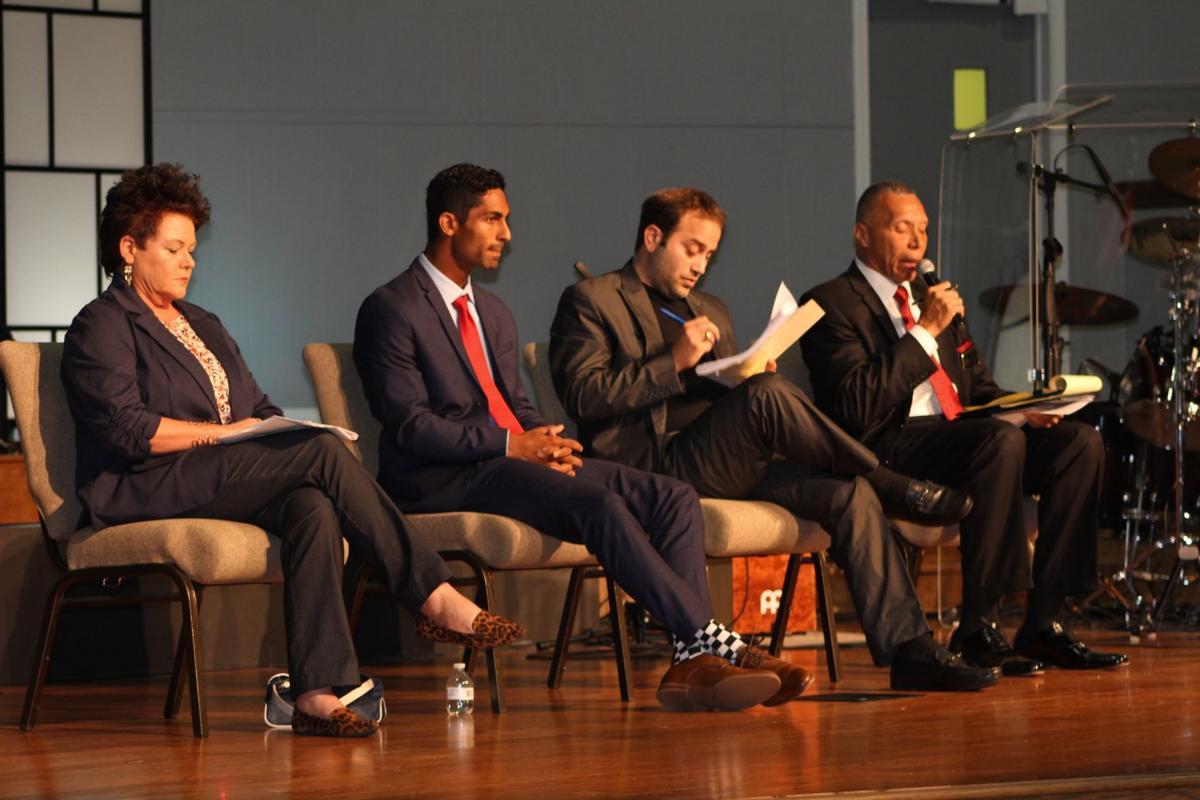 Austell Candidates Oct. 15 (6).JPG
