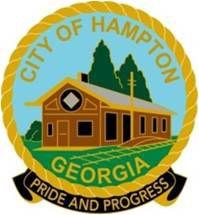 Hampton logo 02