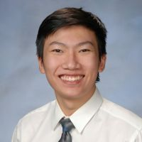 Justin Zhou_2021 National Merit Semifinalist_Walker.jpeg