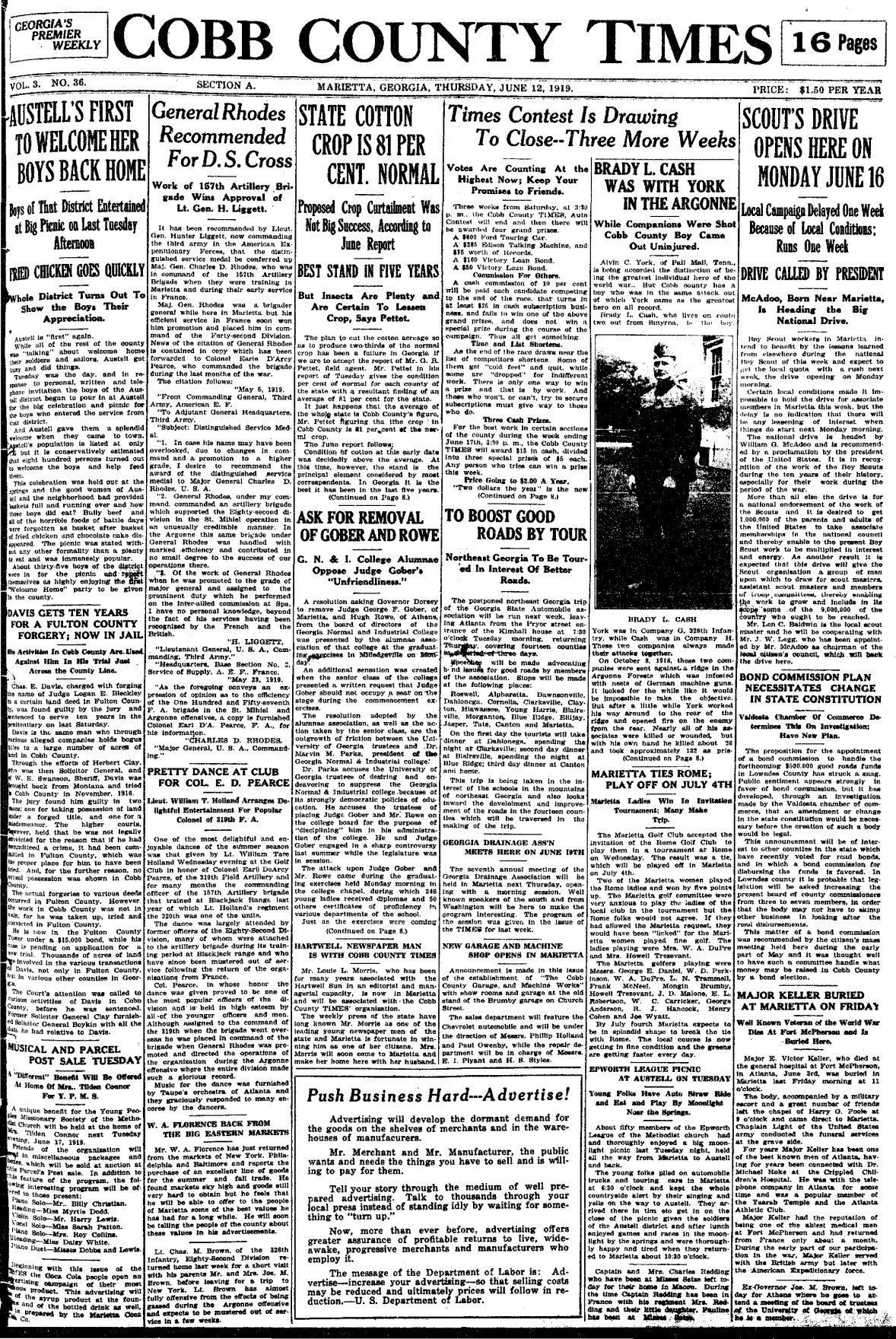 061619_MDJ_Time_Capsule_06121919_TIMES_Front