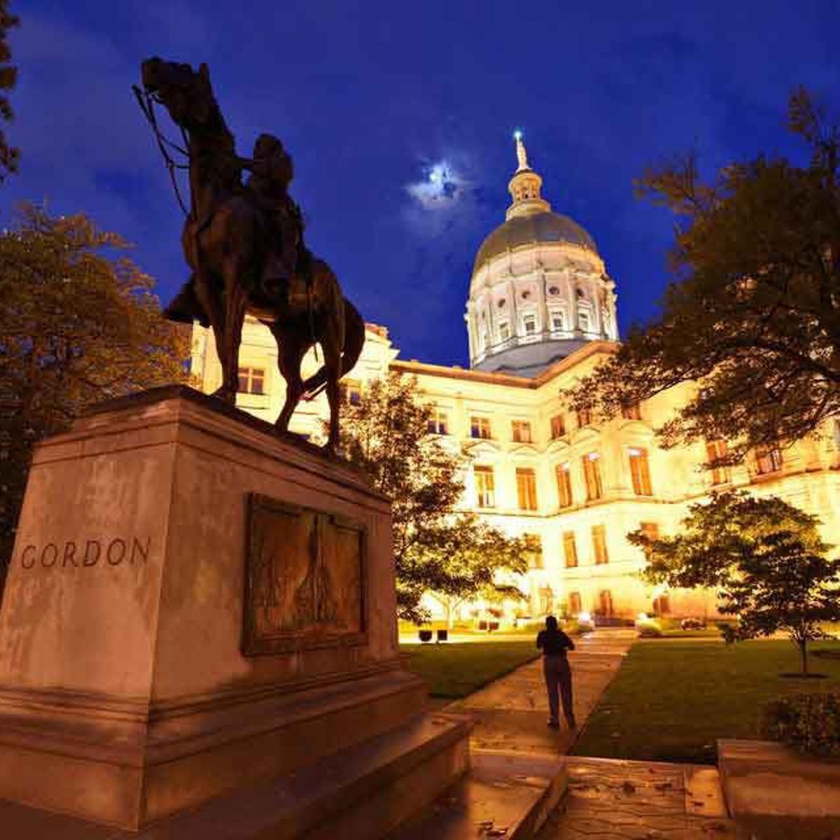 Senate Majority Leader reviews state laws in effect July 1