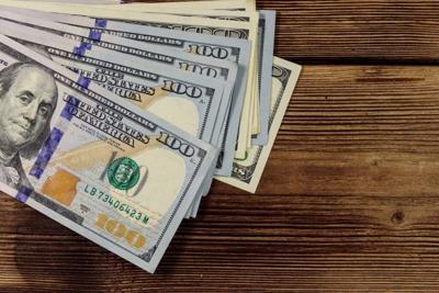 Money .jpg