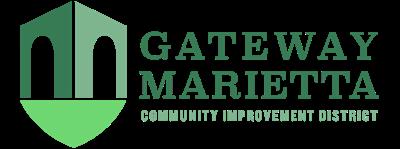 gateway marietta cid.png