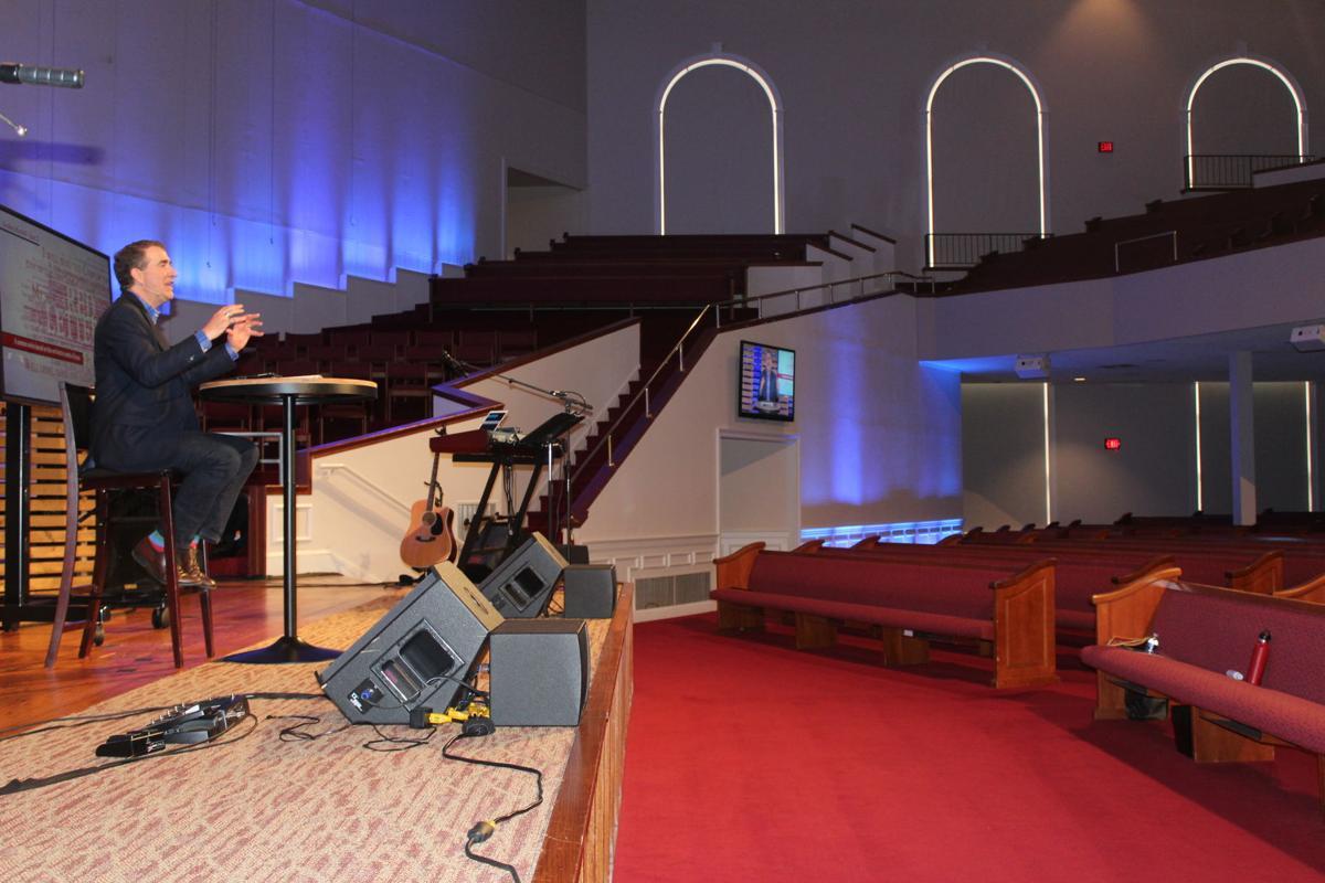 RSBC Pastor 9.JPG