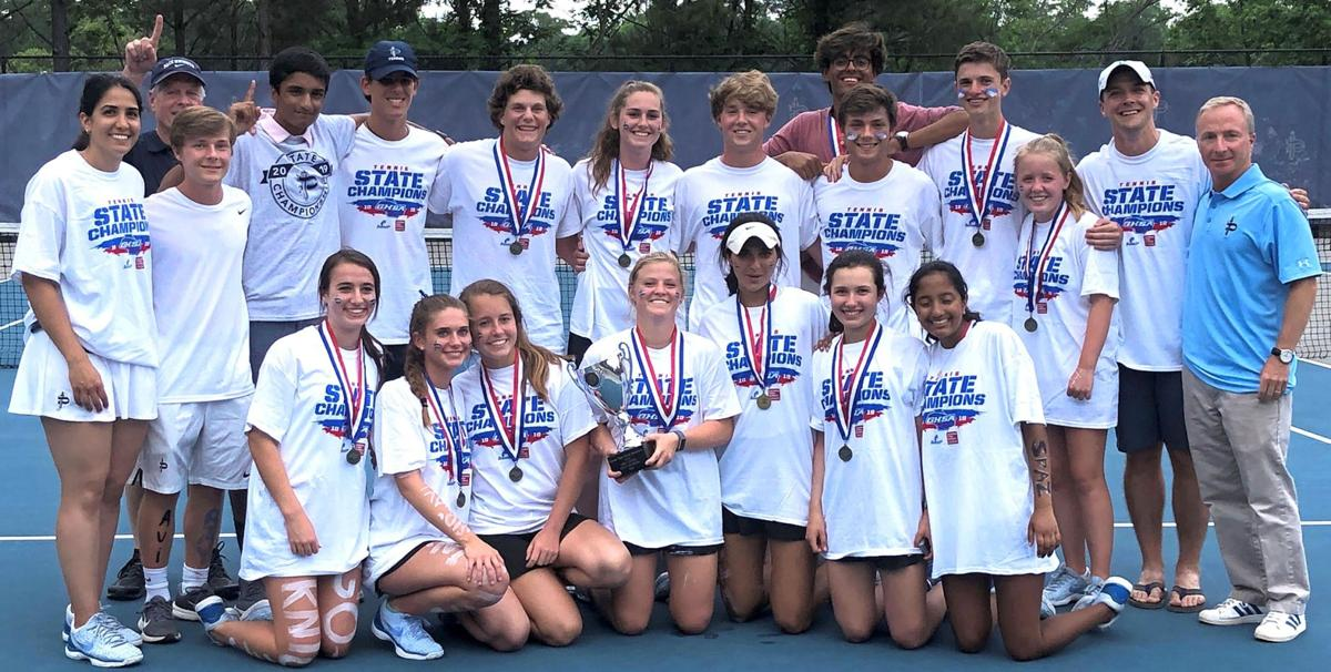 051519_MNS_GOTW_Pace_tennis_state_title_001 group