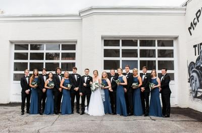 111019_MDJ_Wedding.jpg