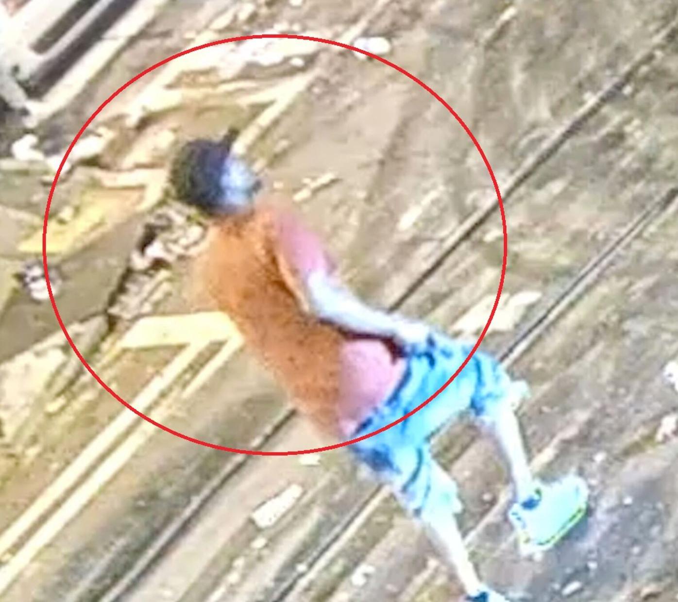 092320_MNS_double_murder_001 suspect