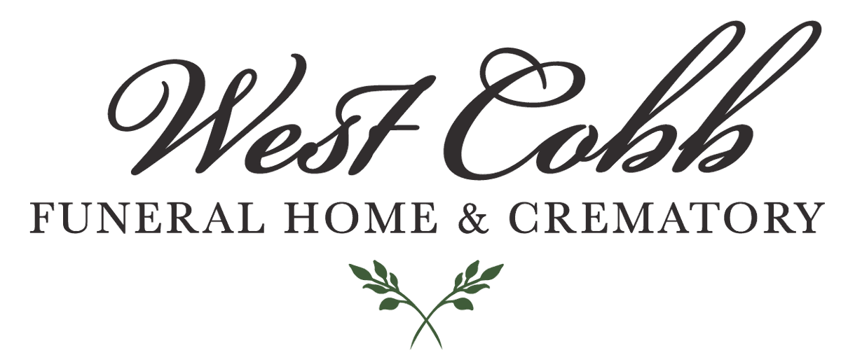 West Cobb Funeral Home Crematory