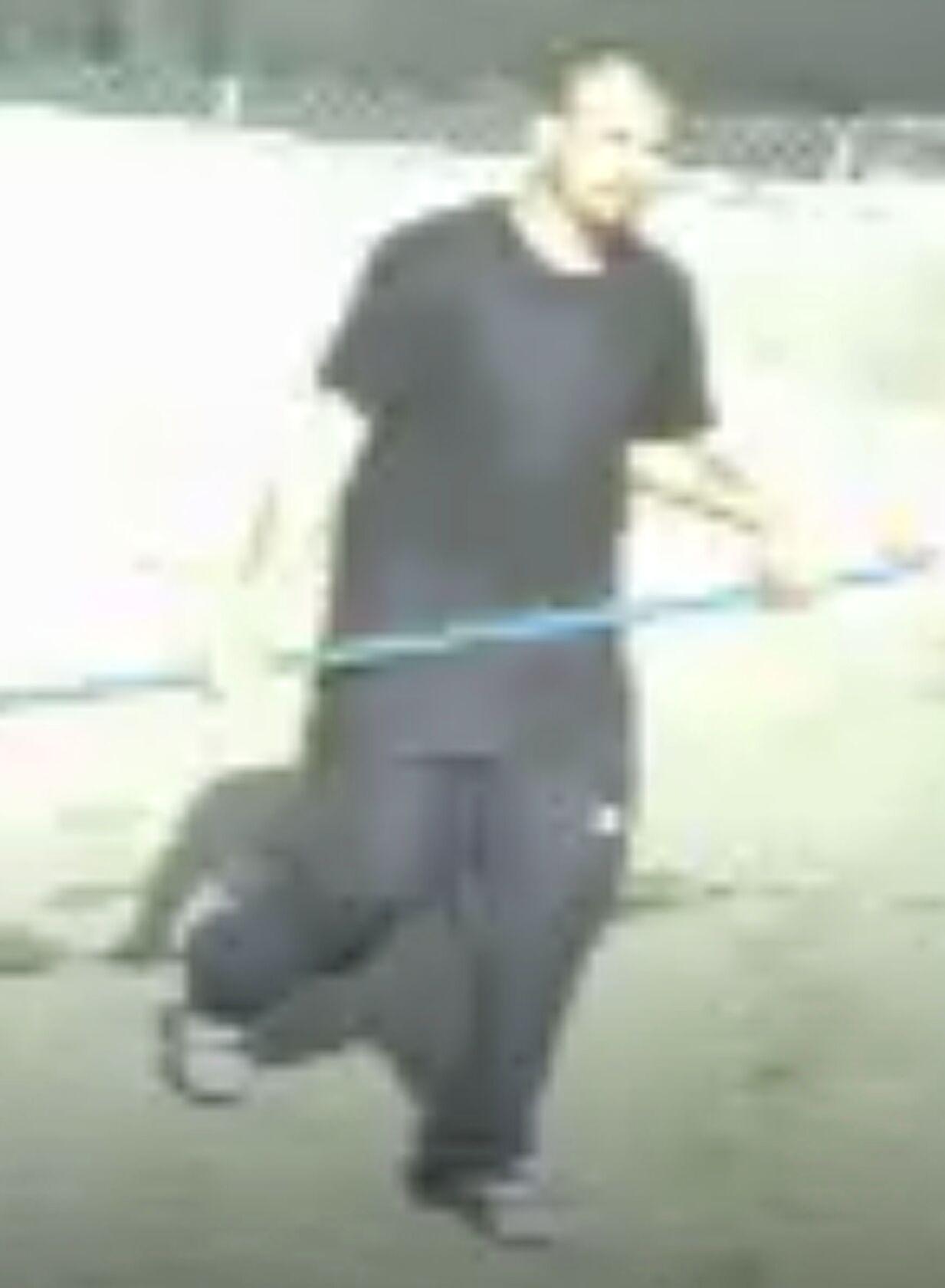 042821_MNS_Custer_burglary_002 Custer Avenue burglary suspect