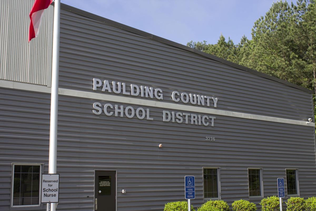 New director to lead Paulding schools' efforts to improve 'cultural  sensitivity' | News | mdjonline.com